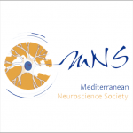 Mediterranean Neuroscience Society