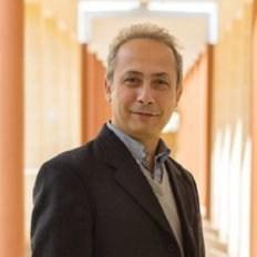 Giuseppe-Di-Giovanni