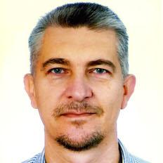 Goran_Simic