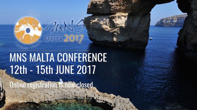 MNS Malta Conference 2017