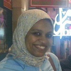 Sherine-Abdel-Salam